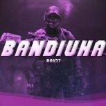 Bandiuha
