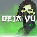 Ruta_Bey