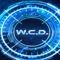 W.C.D
